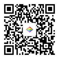 qrcode_for_gh_5530581ea38e_1280